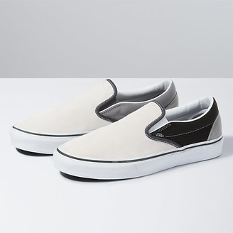 Vans Mix & Match Classic Slip-On