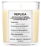 Maison Margiela Replica Beach Walk Scented Candle 165g