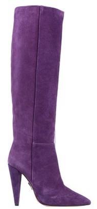Pinko Boots
