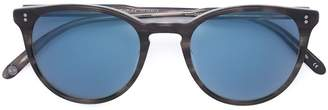Garrett Leight Milwood sunglasses