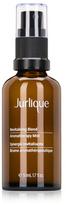 Jurlique Revitalising Blend Aromatherapy Mist