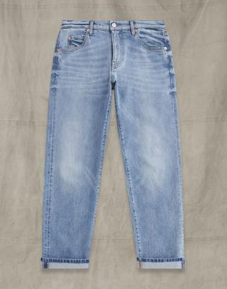 Belstaff Buddy Jeans