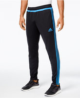 adidas Men's Tiro 15 Training Pants