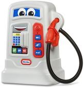 Little Tikes Cozy Gas Pumper(TM)