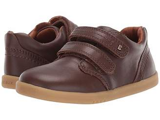 Bobux I-Walk Port (Toddler)