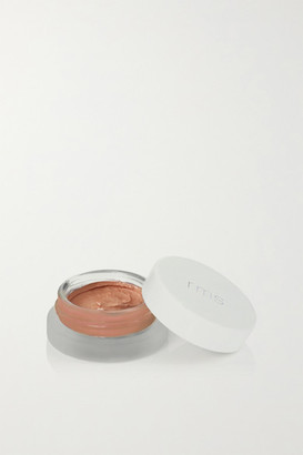 """RMS Beauty un"""" Cover-up - Shade 66 - Neutral"""