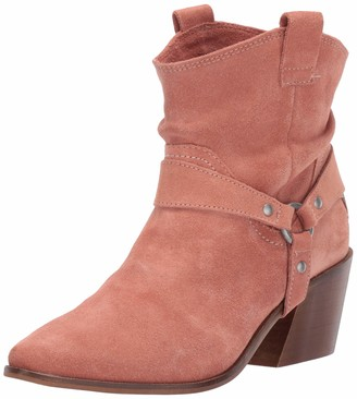 Musse & Cloud Women's CABELO Ankle Boot
