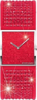 Jacques Lemans Ladies Watch Diva 1-1271H