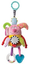 Taf Toys Kooky Girl Baby Activity Toy by