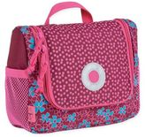 Lassig Mini Toiletry Bag in Blossy Pink