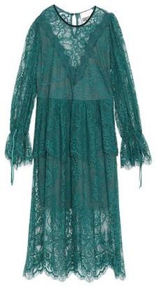 Aniye By 3/4 length dress