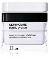 Christian Dior Dermo System Regenerating Moisturizing Balm