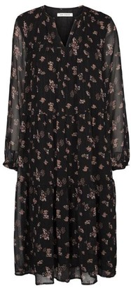 Sofie Schnoor Alicia Dress - Black / XS