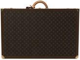 Louis Vuitton Alzer 80 briefcase