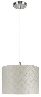 Plug In Hanging Lamps Shop The World S Largest Collection Of Fashion Shopstyle
