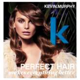 Kevin.Murphy Perfect Hair