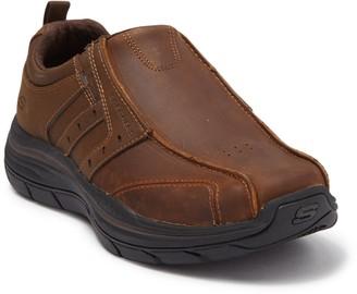 Skechers Expected 2.0 Slip-On Sneaker