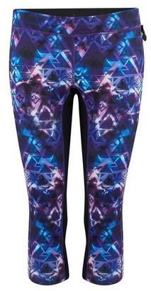 Animal Sweatpants Women Zhanna Jogging Pants