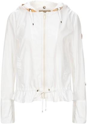 Alviero Martini Jackets