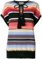 Laneus Mexico T-shirt