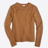 J.Crew Factory Marnie sweater
