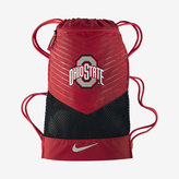 Nike College Vapor 2.0 (Ohio State) Gym Sack