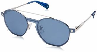Polaroid Sunglasses Unisex's PLD 6083/G/Cs Sunglasses