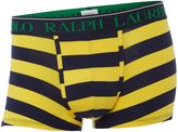 Polo Ralph Lauren Stretch Cotton Stripe Classic Trunk