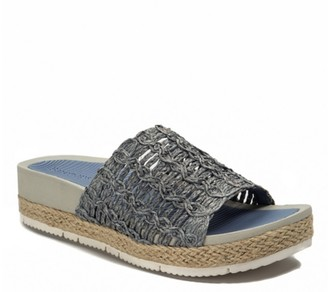 Bare Traps Monnie Wedge Sandal