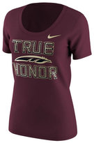 Nike Women's Florida State Seminoles Fan T-Shirt