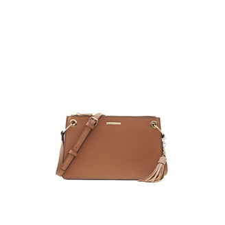 Aldo Women's Pouilley Crossbody Bag
