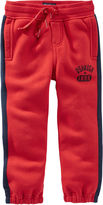 Osh Kosh Oshkosh Boys Sweatpants