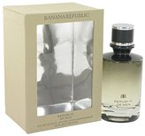 Banana Republic Republic of Men for Men-3.4-Ounce EDT Spray