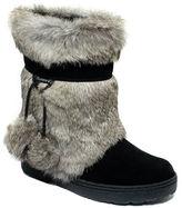 BearPaw Shoes, Tama II Boots