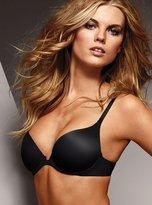 Victoria's Secret The Nakeds by Push-Up Bra