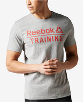 Reebok Men's Training T-Shirt