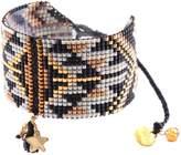 Mishky Bracelets - Item 50193126