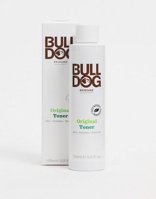 Bulldog Original Toner 150ml
