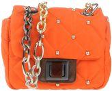 Maliparmi Cross-body bags - Item 45343424