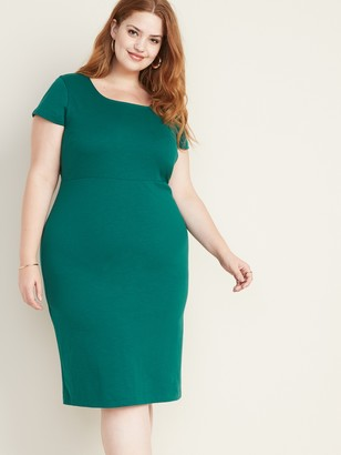 Slimming Plus Size Dresses - ShopStyle