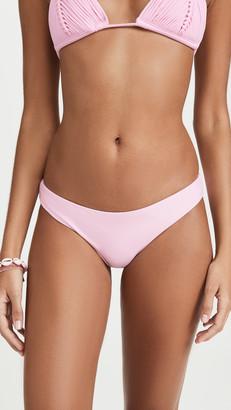 PQ Swim Basic Bikini Bottoms
