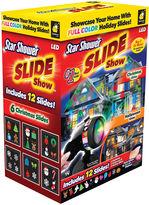 Asstd National Brand Star Shower Slide Show Spotlight