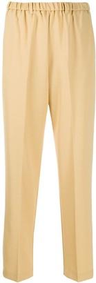 Forte Forte Vaniglia trousers