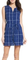 BB Dakota Women's Presley Shirtdress