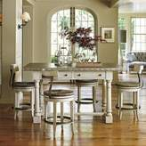 Lexington Oyster Bay 5 Piece Dining Set