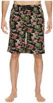 Tommy Bahama Floral Lounge Shorts Men's Pajama