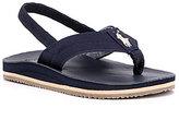 Polo Ralph Lauren Boys' Leo Flip Flops