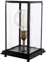 Eichholtz Easton Table Lamp