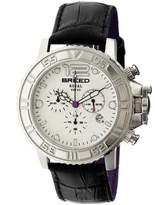 Breed Von Glarus Collection 4701 Men's Watch