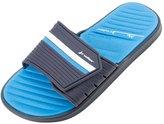 Rider Men's Rail Slide Sandals 8139273